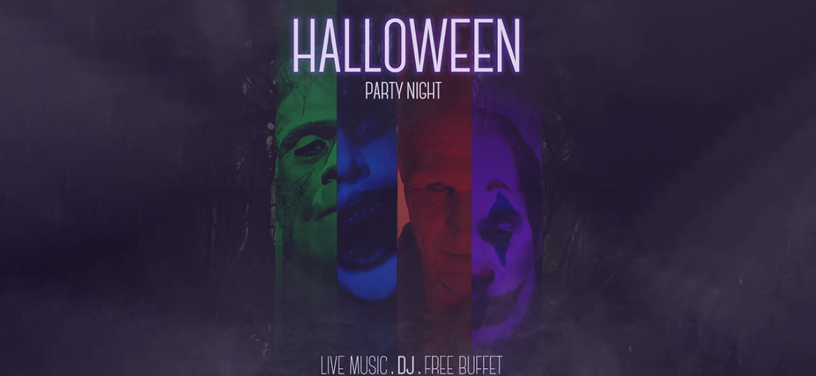 copertina-halloween-party-night-blu-bar