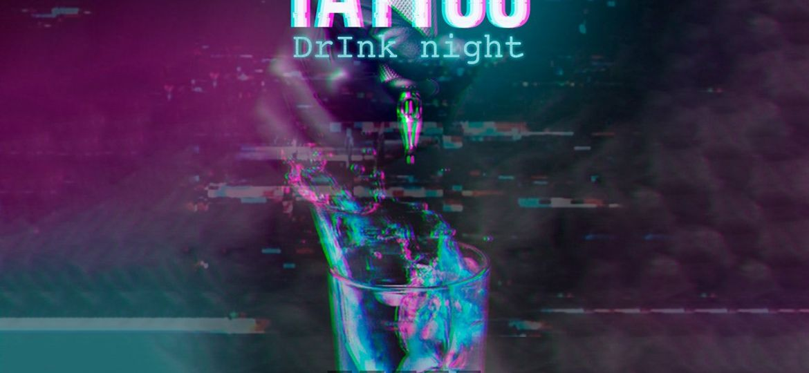 copertina-tattoo-drink-night-blu-bar